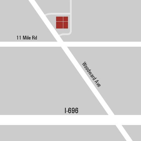 SVA location