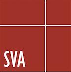 sva_logo_footer