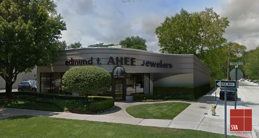AHEE jewelers Feature Photo