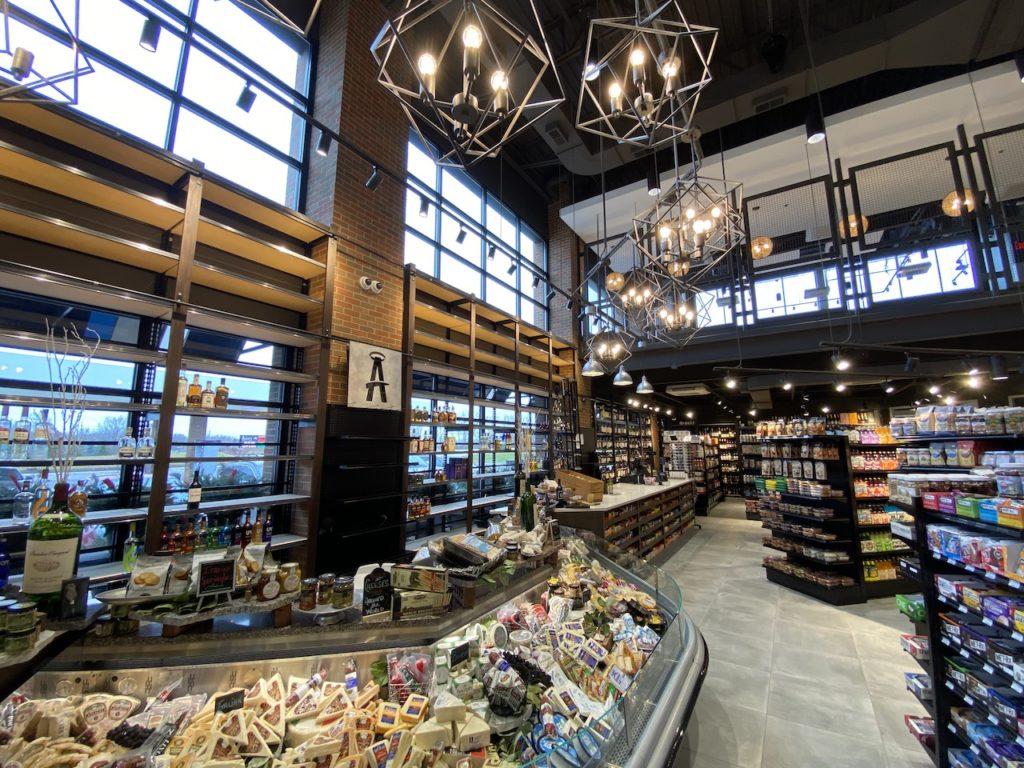 Alex's Market (4) Feature Photo