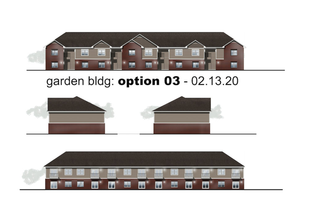 20.004_A3.2 Exterior Elevations_TH WIREFRAME