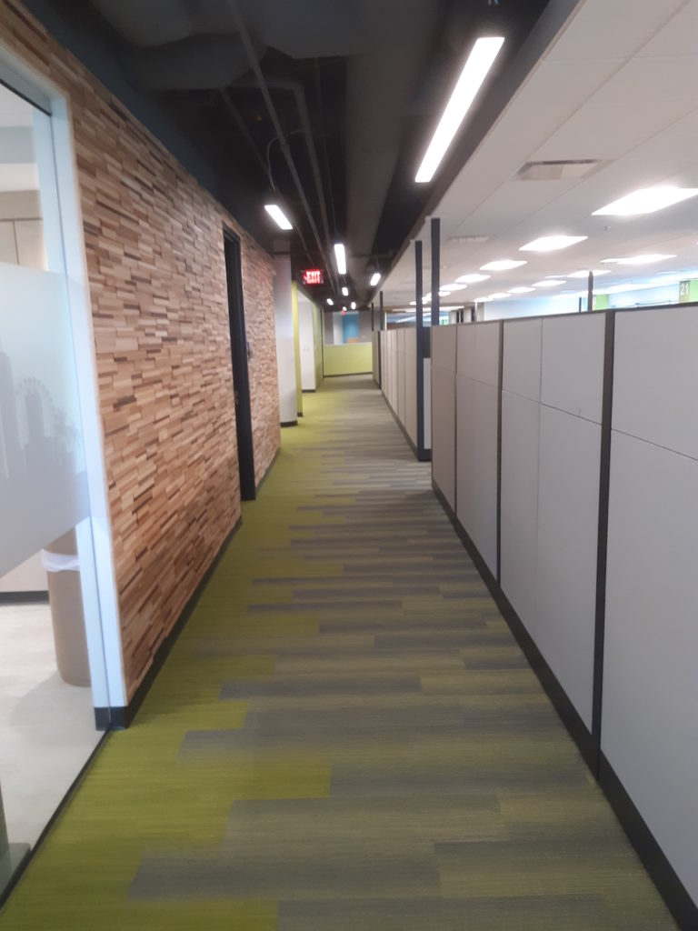CAC ROC Phase II Infill (28)