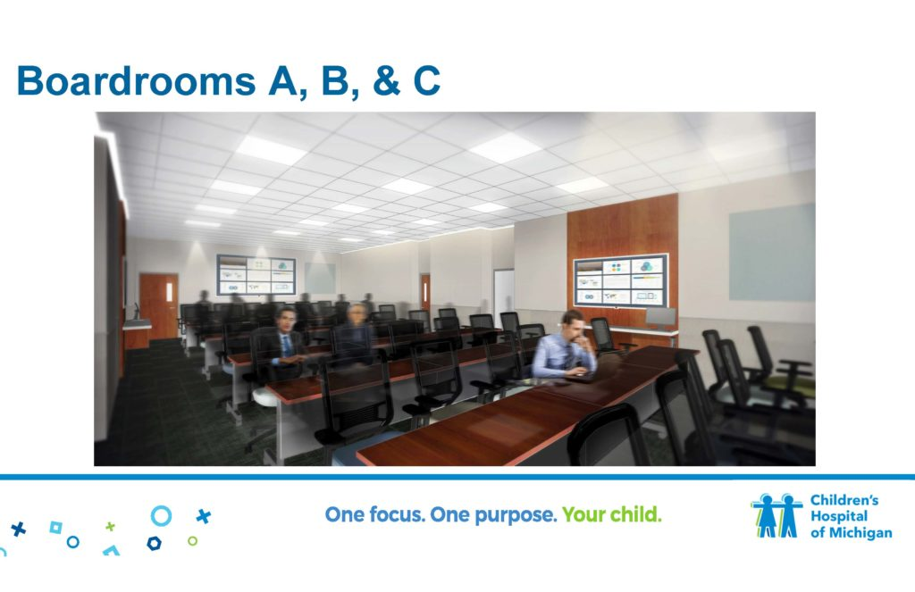 CHM_Board Rooms (6.03_Page_03 feature photo