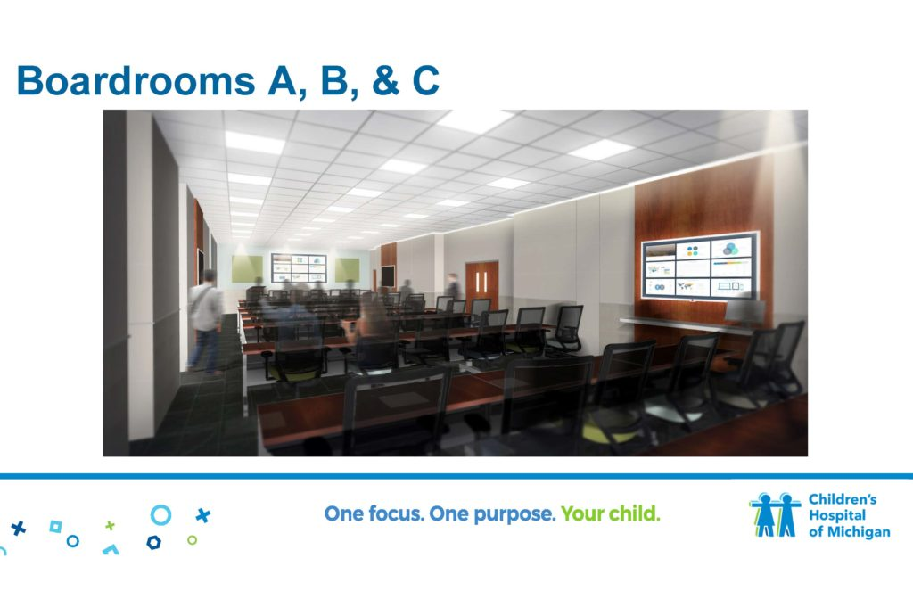 CHM_Board Rooms (6.03_Page_04