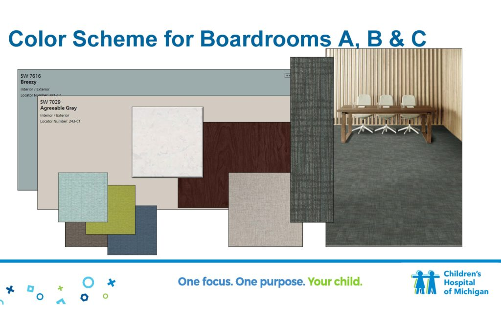 CHM_Board Rooms (6.03_Page_07