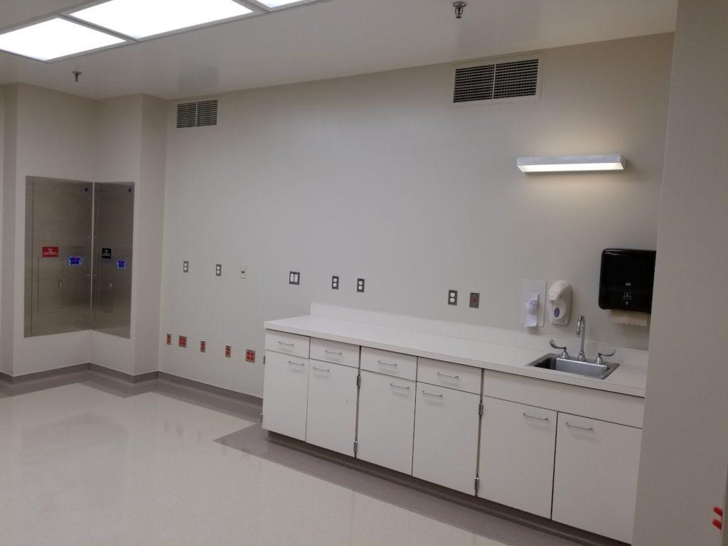 DMC Endo Suite (1)