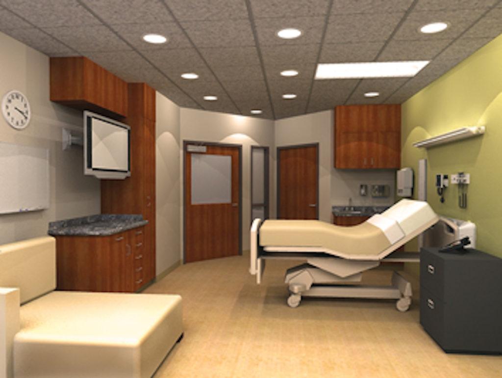 DMC HV Bed Exp (2)