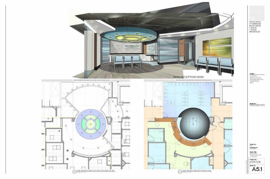 Dr. Elder Suite 2nd Floor (3)