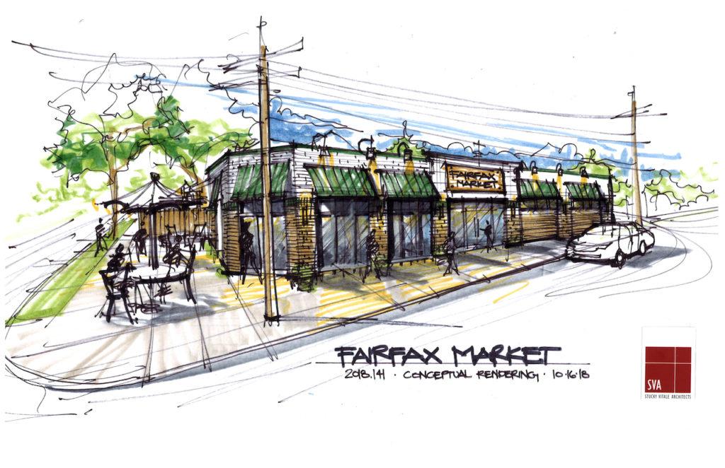 Fairfax Market GPP (1) Feature Photo