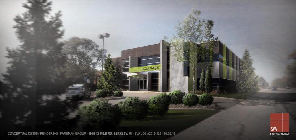 Farbman - Berkley - Northpointe (2) Feature Photo