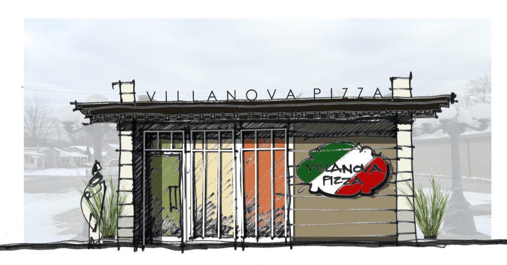 Licavoli Villanova Pizzeria (3)