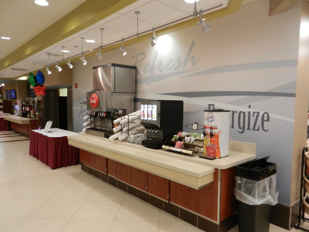 Mercy Memorial Hospital Cafeteria (24)