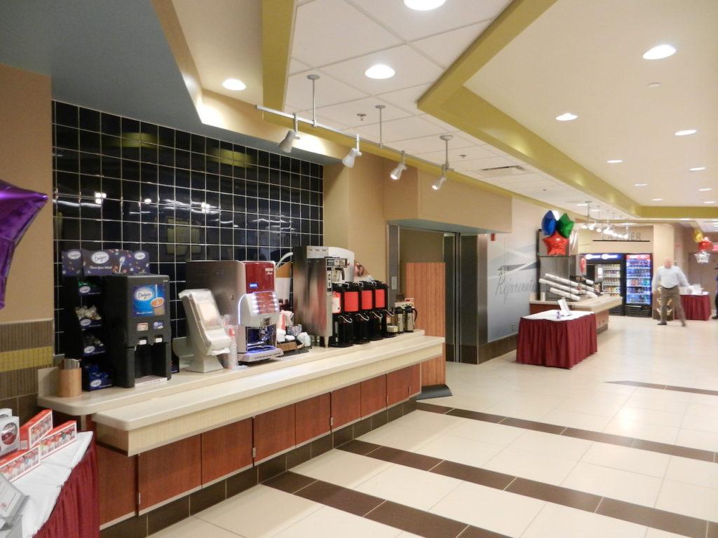 Mercy Memorial Hospital Cafeteria (26)