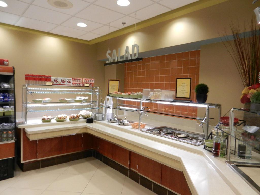 Mercy Memorial Hospital Cafeteria (29)