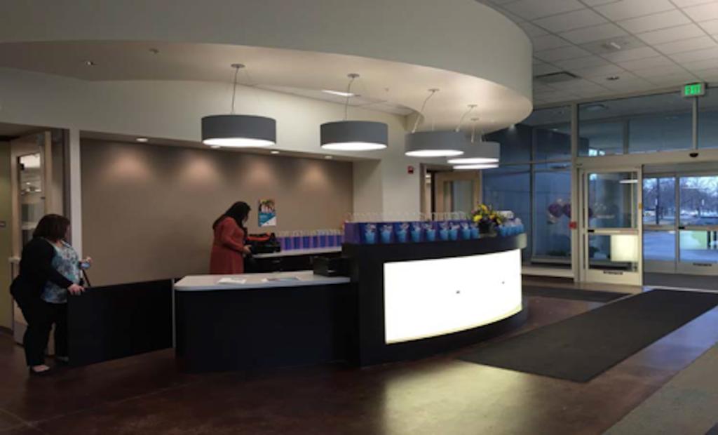 NW Detroit Dialysis 1 feature photo