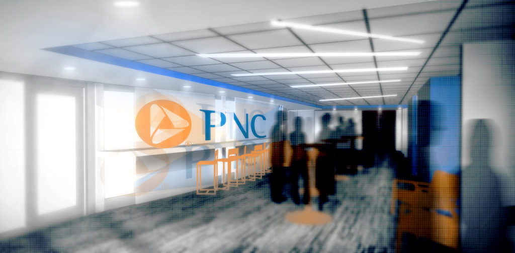 PNC 25th Floor (1)