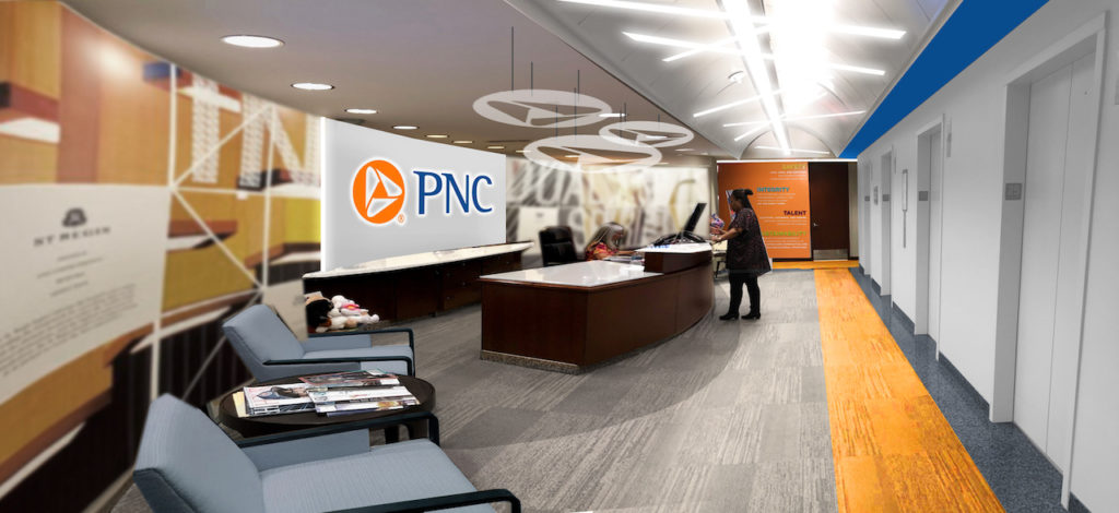 PNC 25th Floor (3) Feature Photo