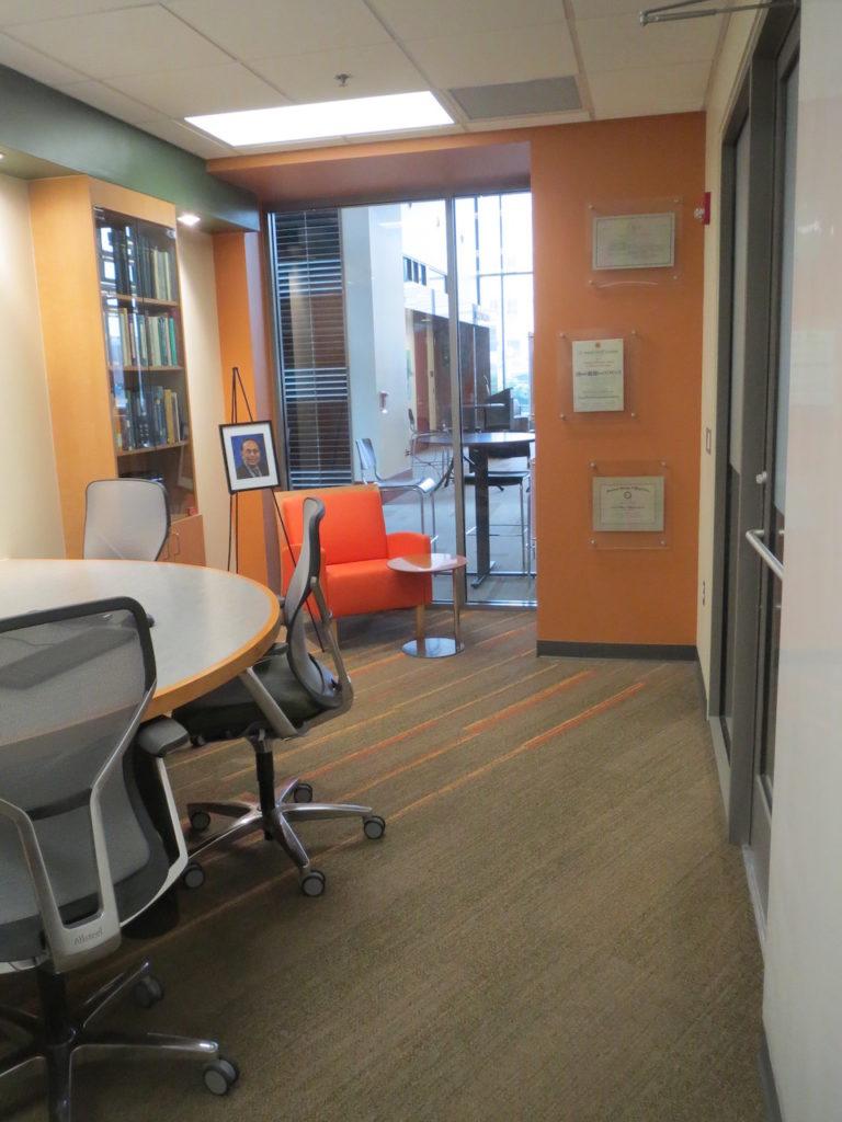 Prasad Collaboration Room WSU (2)