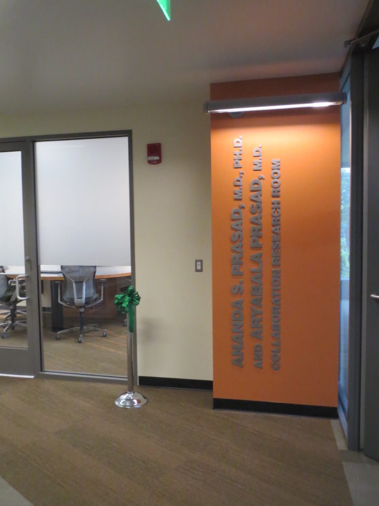 Prasad Collaboration Room WSU (3)