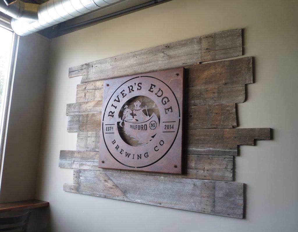 Riversedge Brewery (4)