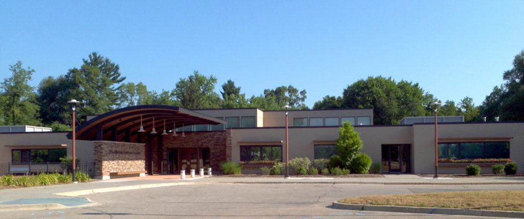 Schoolhouse Montessori Academy 2