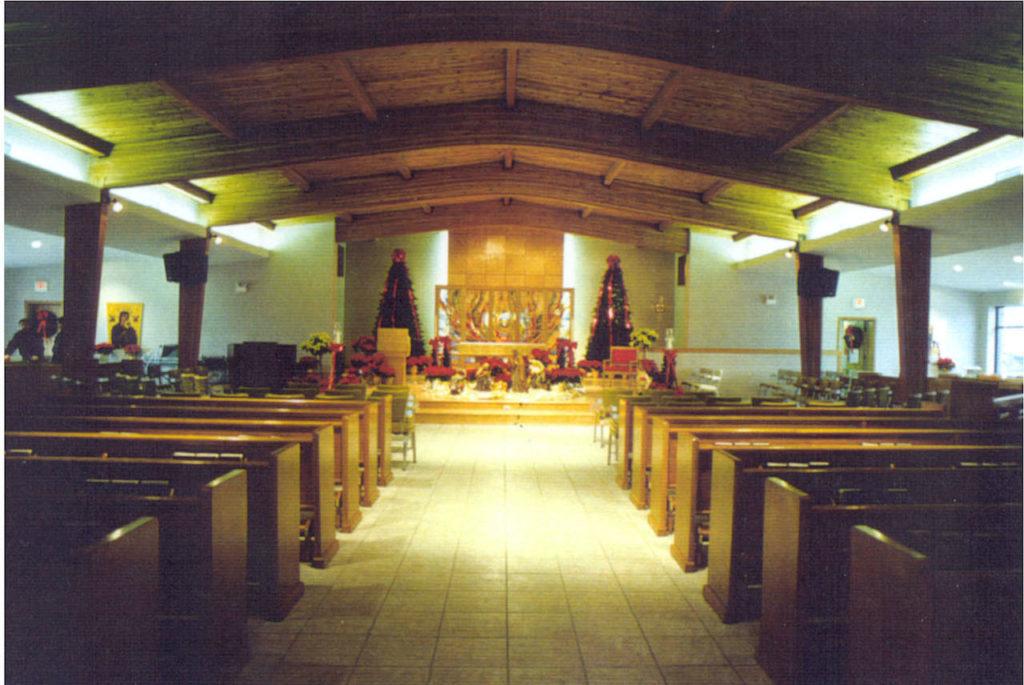 St. Basil01