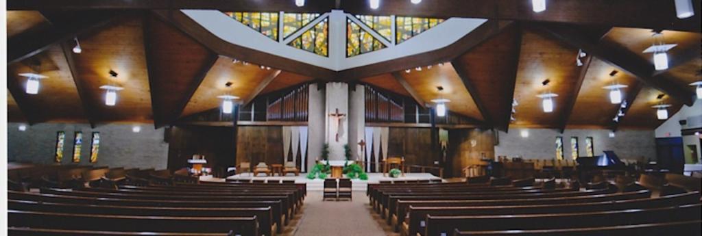 St. Ireneus picture 2 feature photo
